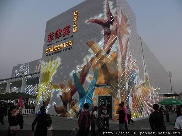 2010 上海世搏 (116).jpg