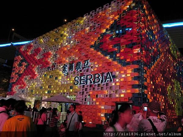 2010 上海世搏 (120).jpg