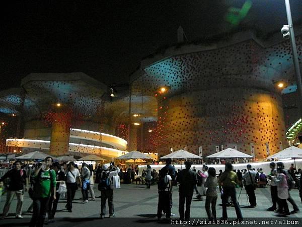 2010 上海世搏 (124).jpg