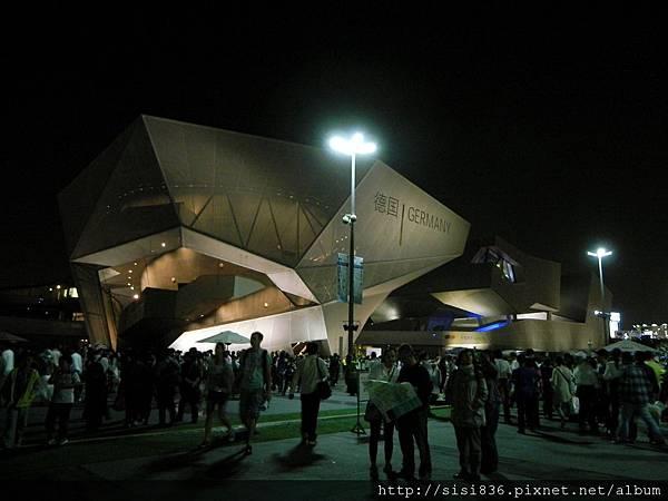 2010 上海世搏 (130).jpg