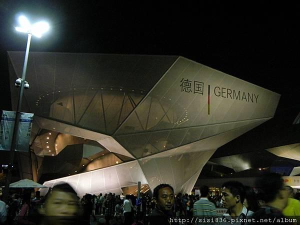 2010 上海世搏 (132).jpg