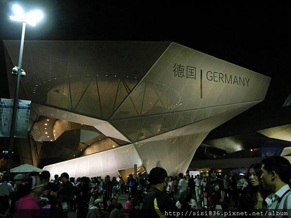 2010 上海世搏 (133).jpg