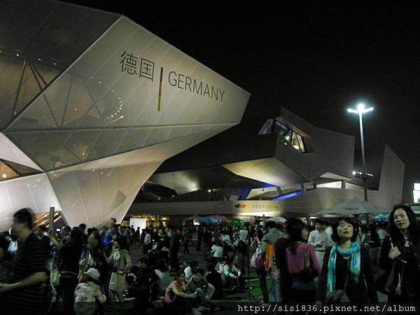 2010 上海世搏 (134).jpg
