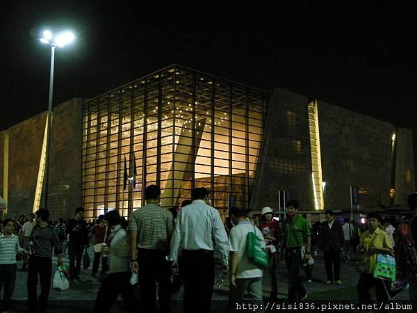 2010 上海世搏 (135).jpg