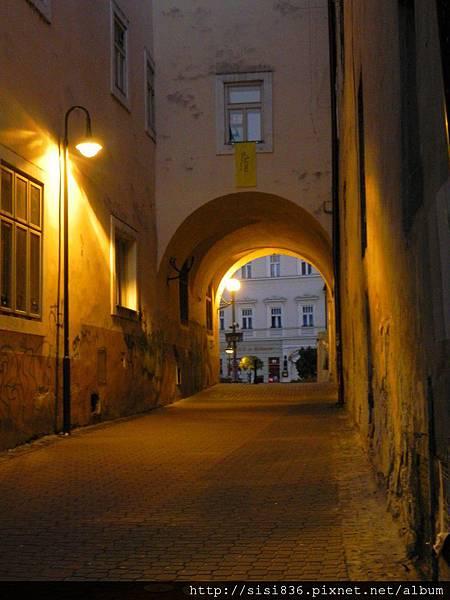 Banska Bystrica (9)