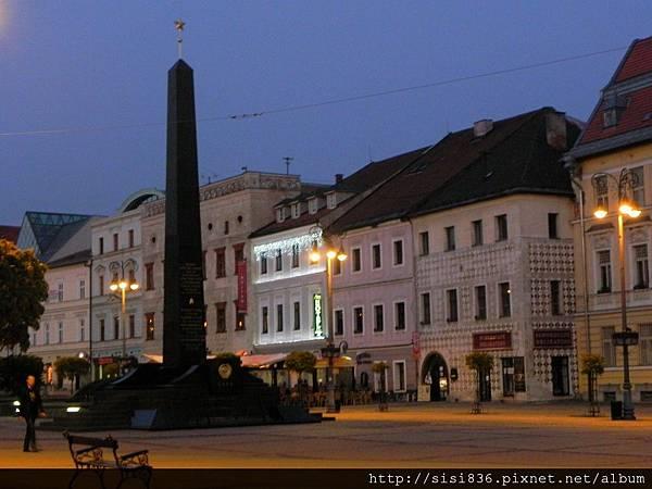 Banska Bystrica (20)
