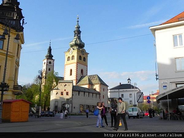 Banska Bystrica (29)