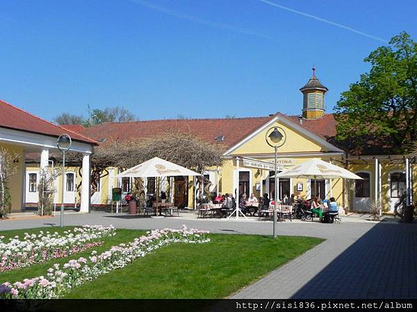 Piestany (7)