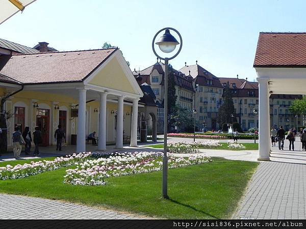 Piestany (5)