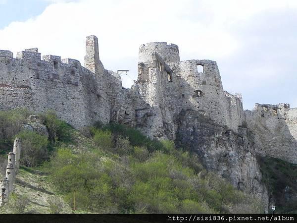 Spisske castel (3)