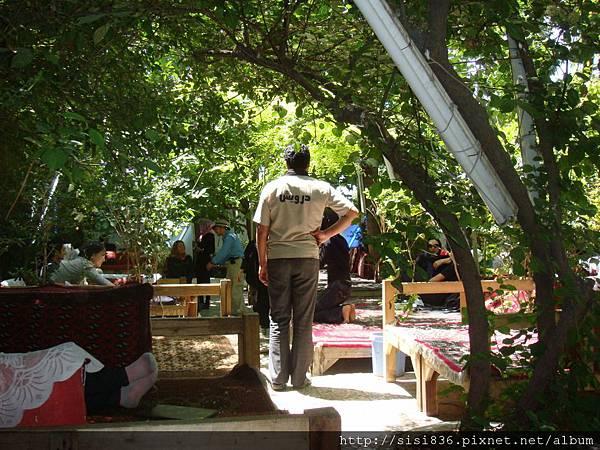 伊朗食物&餐廳 (4) (1280x960)
