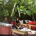 伊朗食物&餐廳 (6) (1280x960)