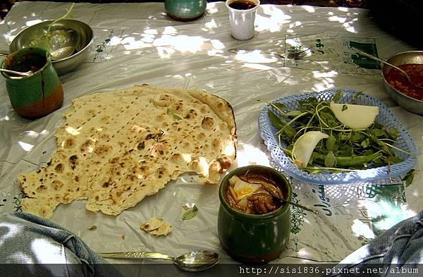 伊朗食物&餐廳 (10) (1280x838)