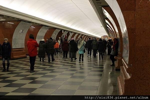 莫斯科地鐵 (4).jpg