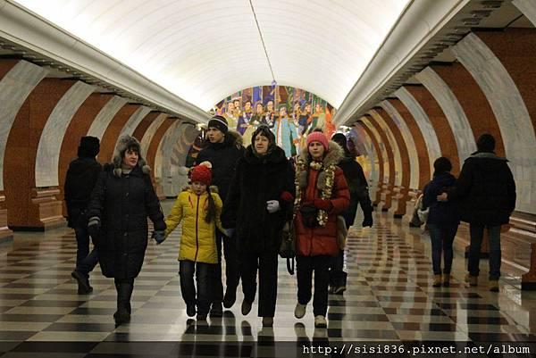 莫斯科地鐵 (5).jpg