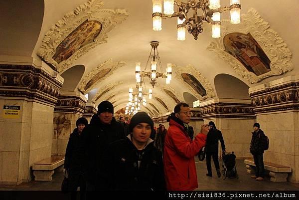 莫斯科地鐵 (8).jpg