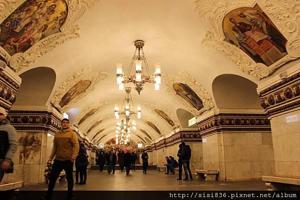 莫斯科地鐵 (9).jpg