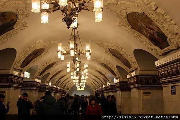 莫斯科地鐵 (11).jpg