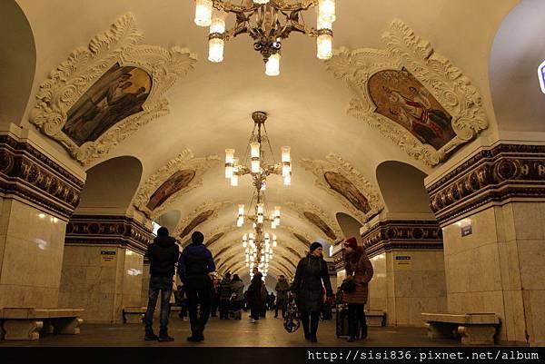 莫斯科地鐵 (12).jpg
