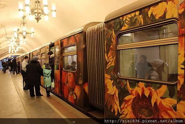 莫斯科地鐵 (15).jpg