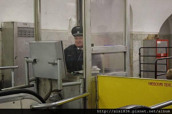 莫斯科地鐵 (18).jpg