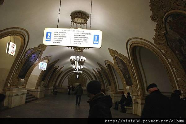 莫斯科地鐵 (20).jpg