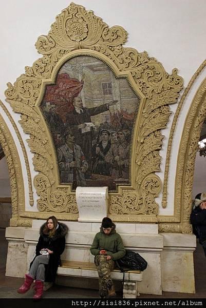 莫斯科地鐵 (22).jpg