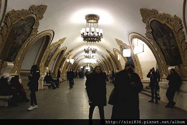 莫斯科地鐵 (23).jpg