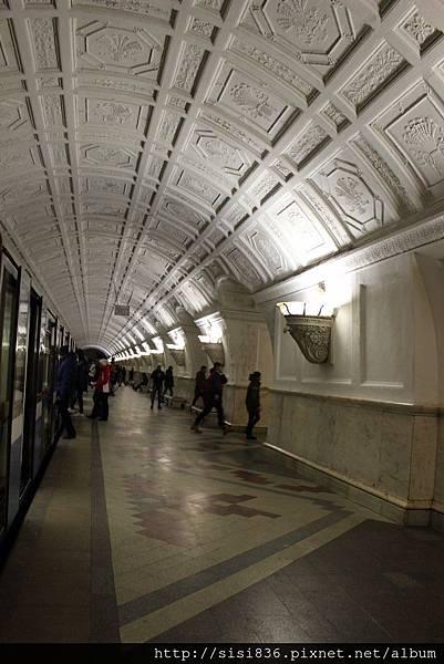 莫斯科地鐵 (26).jpg