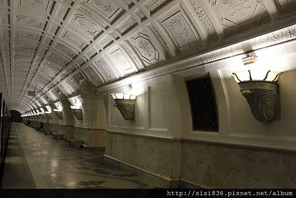 莫斯科地鐵 (27).jpg