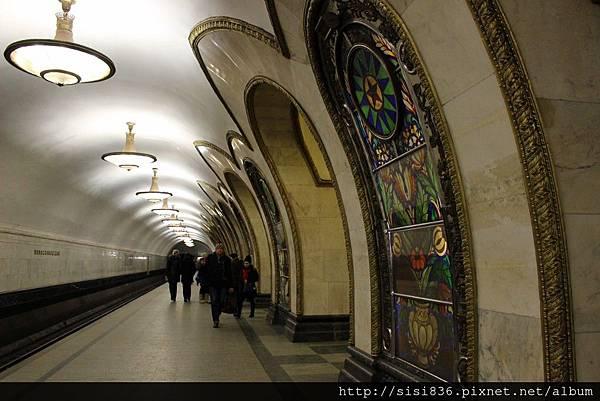 莫斯科地鐵 (28).jpg