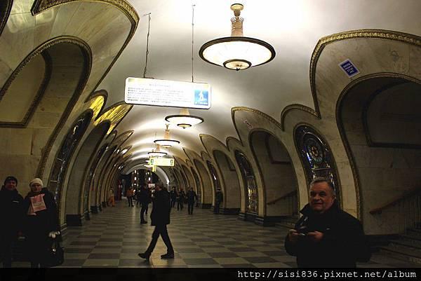 莫斯科地鐵 (29).jpg