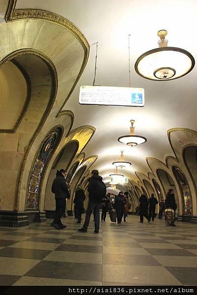 莫斯科地鐵 (30).jpg