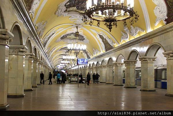 莫斯科地鐵 (36).jpg