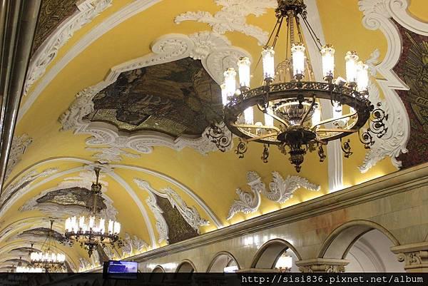 莫斯科地鐵 (37).jpg