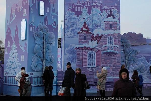 莫斯科地鐵 (48).jpg