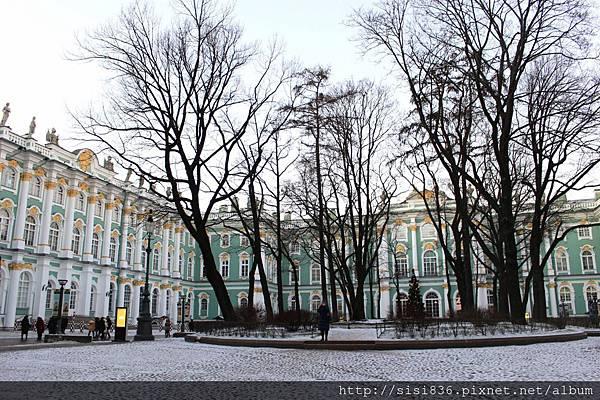 冬宮博物館 (9).jpg