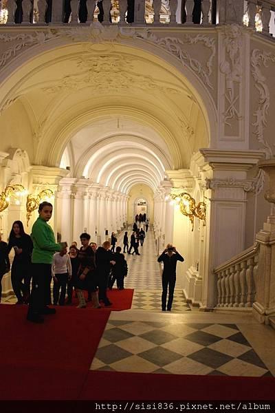 冬宮博物館 (11).jpg