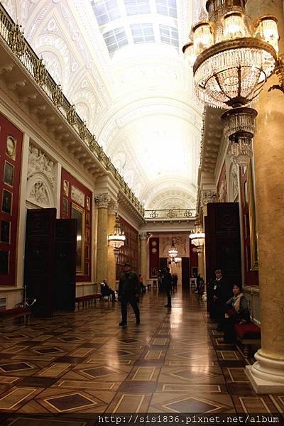 冬宮博物館 (36).jpg