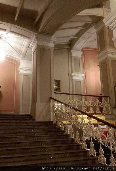 冬宮博物館 (43).jpg