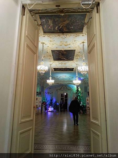 冬宮博物館 (45).jpg
