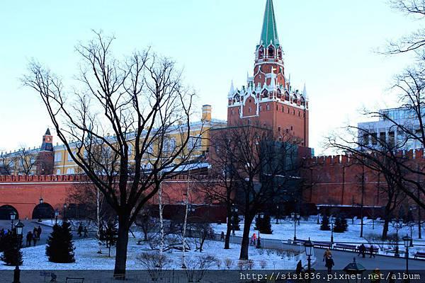2016 俄羅斯-紅場.jpg