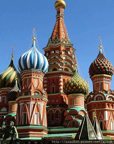 2016 俄羅斯-紅場 (2).jpg