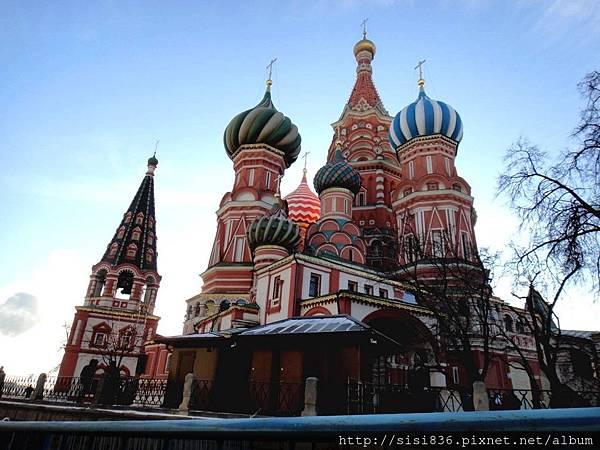 2016 俄羅斯-紅場 (4).jpg
