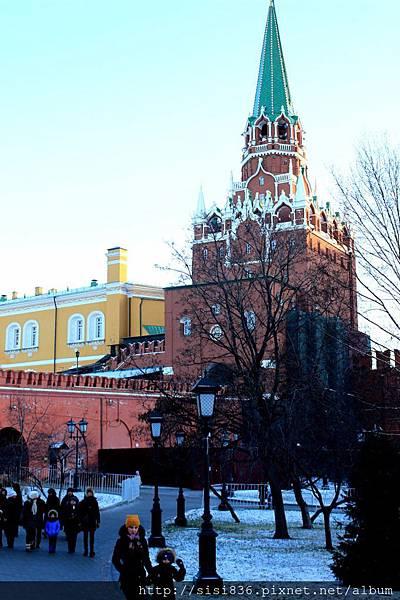 2016 俄羅斯-紅場 (6).jpg