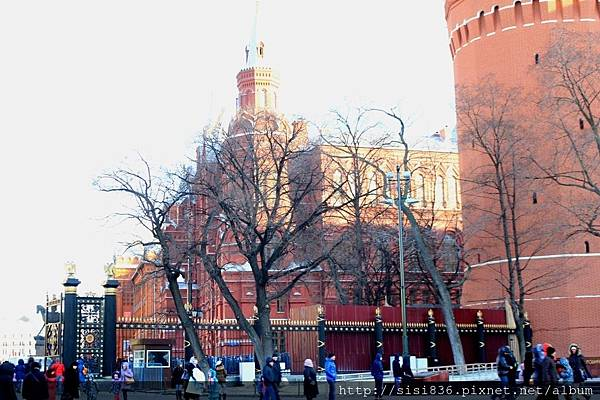 2016 俄羅斯-紅場 (7).jpg