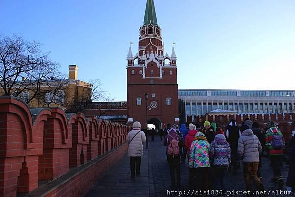 2016 俄羅斯-紅場 (10).jpg