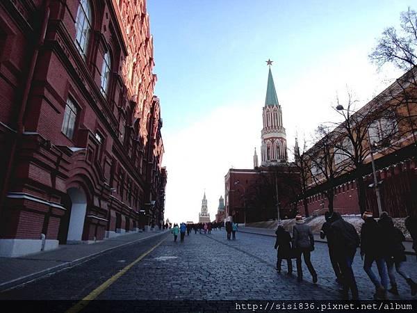 2016 俄羅斯-紅場 (11).jpg