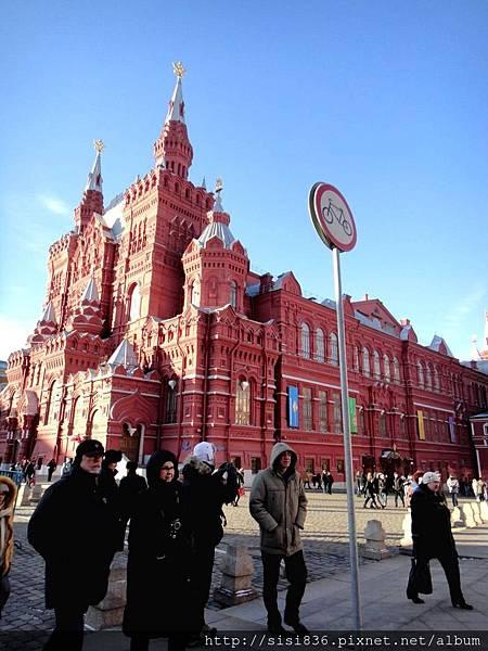 2016 俄羅斯-紅場 (12).jpg