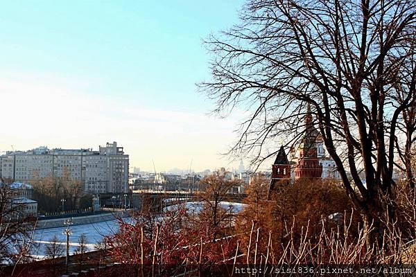 2016 俄羅斯-紅場 (15).jpg